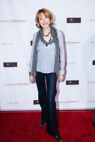 Susan Blakely (1)