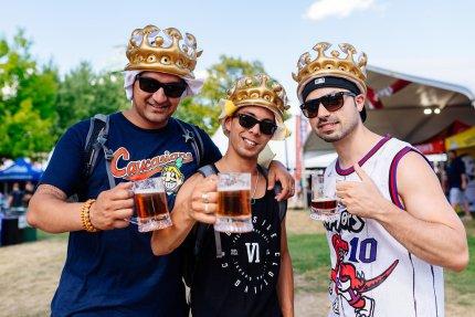 Beerfest006