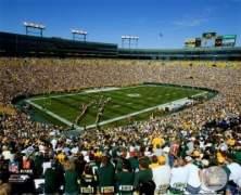 The Drama Jocks' SportsCast #91: 2011 NFL Preview