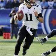The Drama Jocks' SportsCast #107: Super Bowl Sunday