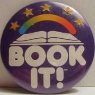 Bocko & BryGuy #11: Book It!