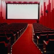 Bocko & BryGuy #82: 2012 Summer Movie Preview