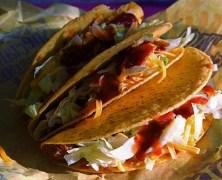 #184: Tacos