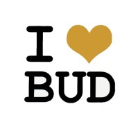 #250: We Love Bud