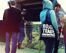 #281: Frankfurt Hipsters