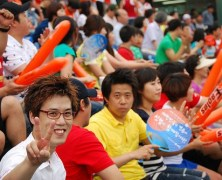 #303: Korea's the New Japan