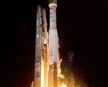 #334: Rocket Science