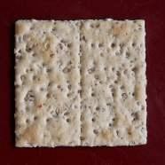 #350: It Sounds Like a Cracker