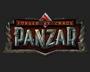 Игра Panzar