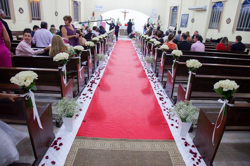 Resultado de imagem para cerimônia na igreja