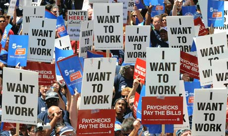 I-want-to-work-protests-006