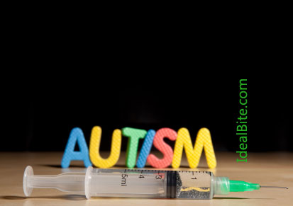 some medical research cause controversy linking rise in autism with rise in dangerous vaccines.