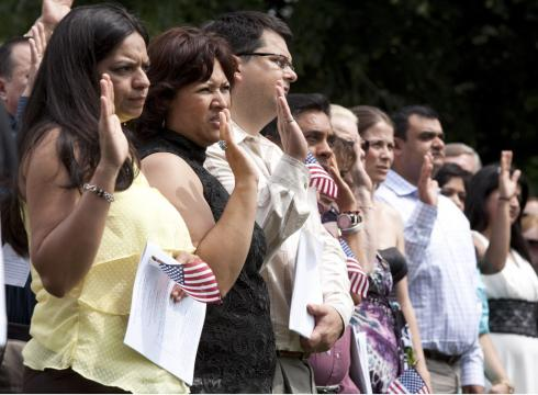 Immigrants-get-citizenship-on-July-Fourth-K972260-x-large