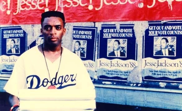by-any-means-necessary-a-spike-lee-joints-retrospective_585_358_90_c1