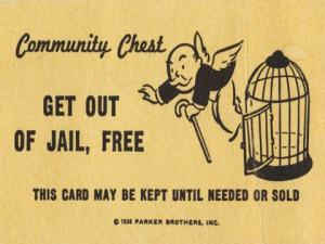 monopoly-get-out-of-jail