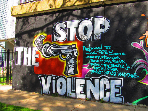 Youth-Violence-In-Chicago