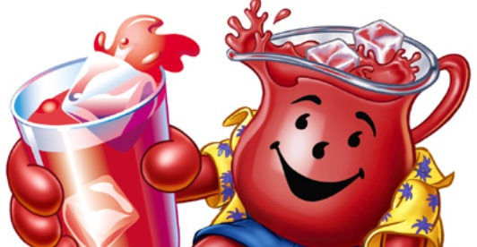 Don't Drink The Kool Aid!!