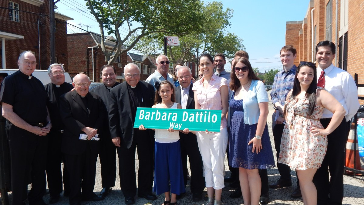 Bklyn Lawmakers on The Move June 16, 2015