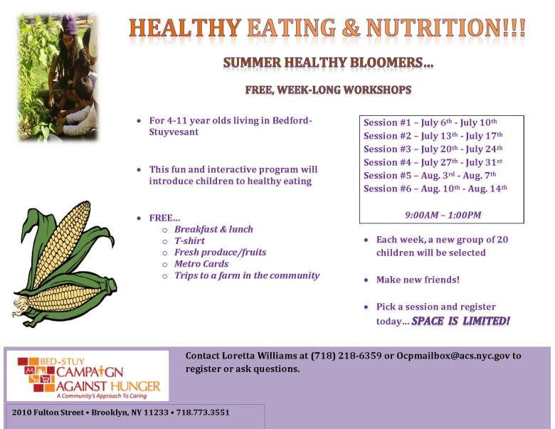 Healthy Bloomers Flyer Summer_Page_1