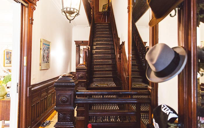 Brownstone, real estate, hanging your hat, buying a first home, Brooklyn