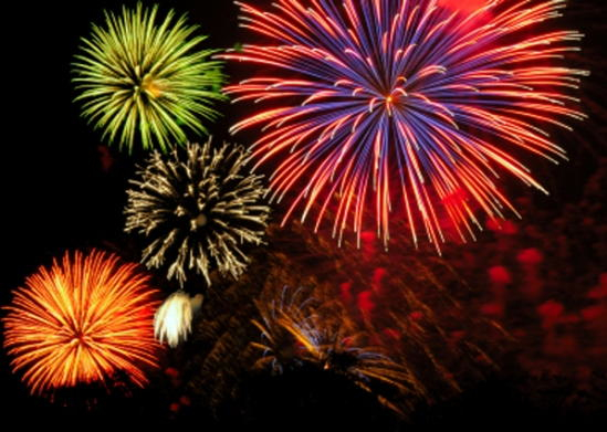 Oxnard-New-Years-Eve-2016-Fireworks-Live-Streaming-Online-Video