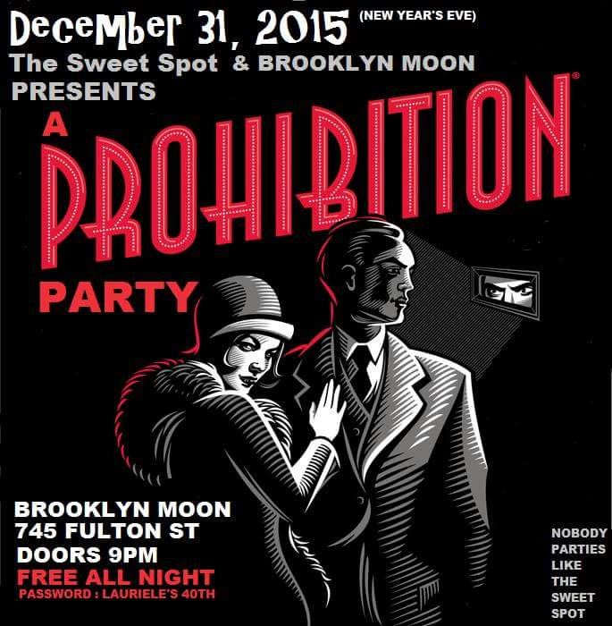 Prohibition Party_n