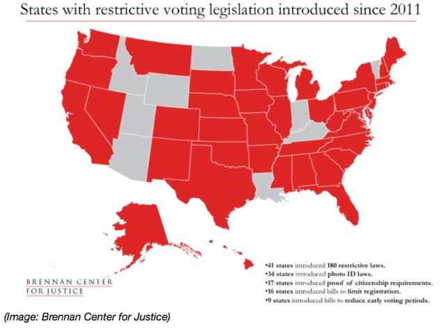 Voting-laws-map-