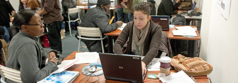 New_York_Cares_Tax_Prep_Financial_Literacy_Adult_Education_IRS_section