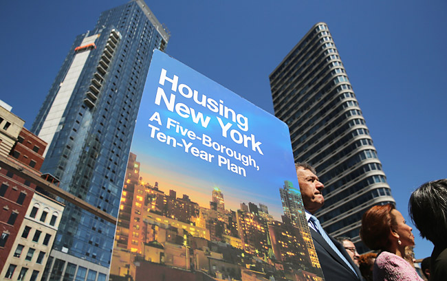 affordable-housing_650-1