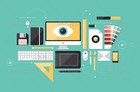 workplace_icon2