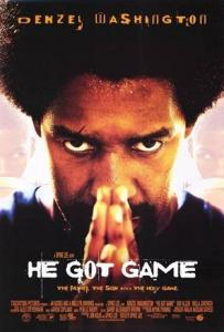 He_got_game_poster
