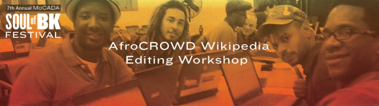 soul-of-bk-2016-AfroCROWD-Wikipedia-Editing-Workshop