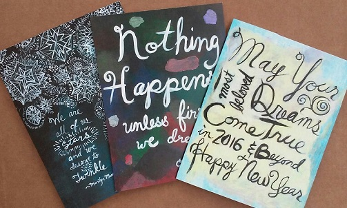 Harriet Faith, Creativity, Art, Illustration, Pay Attention To Your Dreams, Quotes, Inspiration, Motivation, Dreams, Hand Lettering, Drawing, Painting, Season's Greetings, Artist's Greeting Cards, Holidays, Gifts