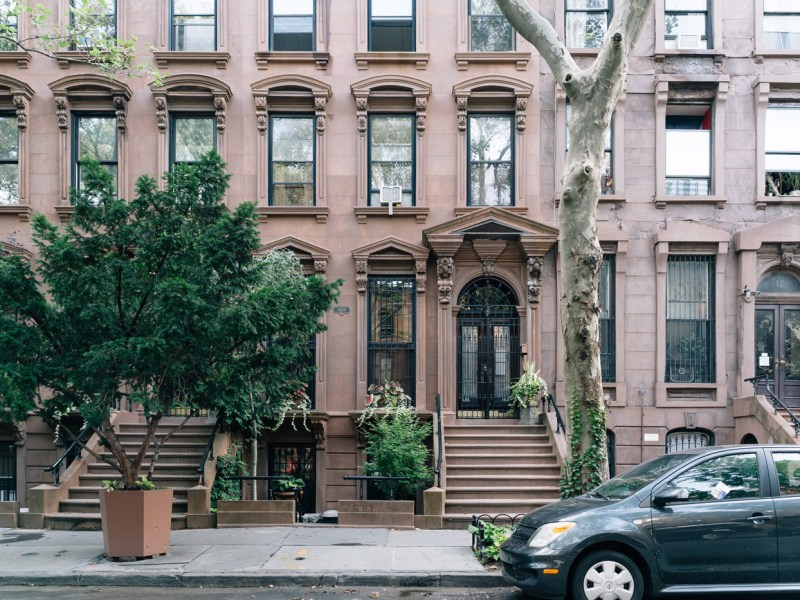 median income, Brooklyn, BK Reader, American census, income inequality, Fort Greene, Park Slope, East New York, Brownsville, self-sufficiency, wages, employment,
