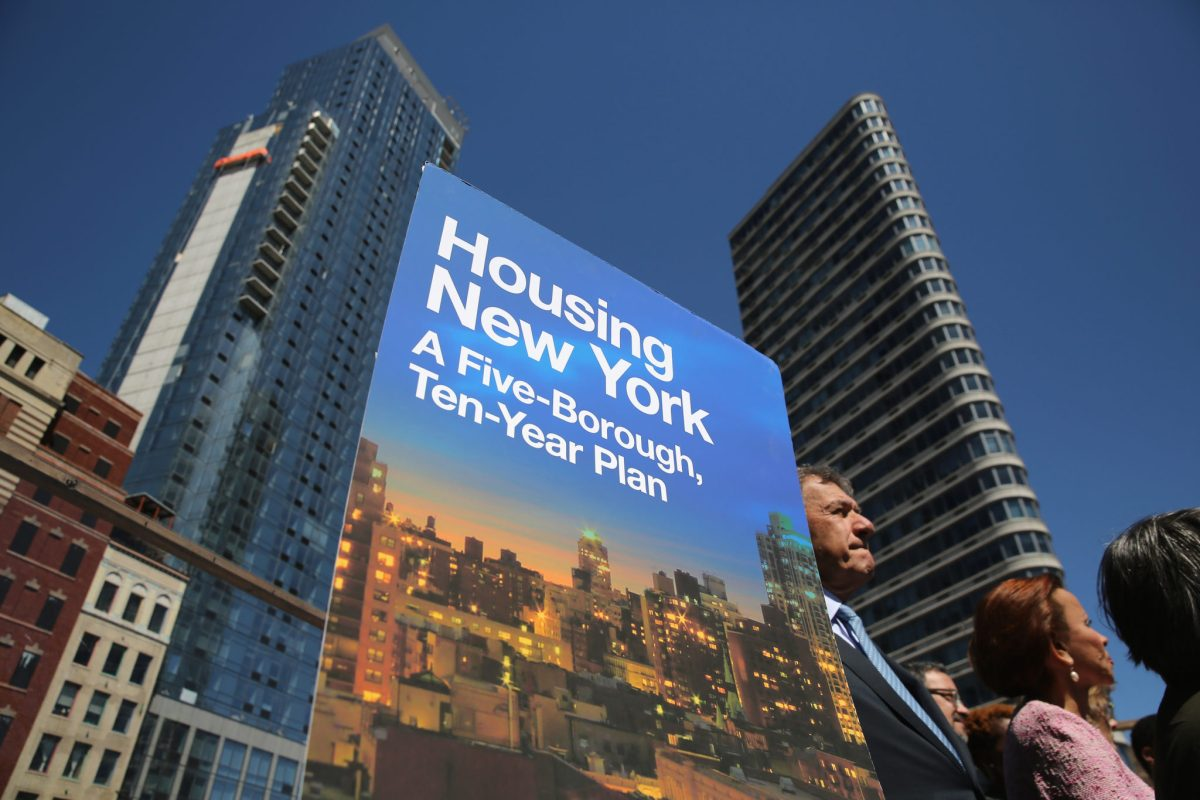 Affordable Housing, New York City Pension Funds, Scott M. Stringer, $450 investment, non-predatory mortgages, BK Reader, Economically Targeted Investment Program, New York City Comptroller's office