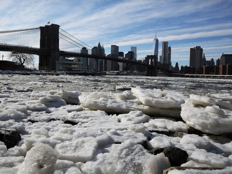 Cold Weather Health, BK Reader, hypothermia, frostbite, New York City Emergency Management Department, cold weather health advisory, cold weather brooklyn, cold weather NYC, winter weather alert, winter weather advisory, cold front, extreme cold weather Brooklyn, extreme cold weather,