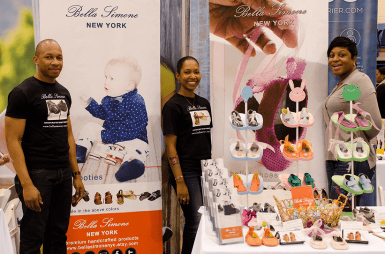 Brooklyn Baby & Family Expo, BK Reader, A Child Grows in Brooklyn, Brooklyn parents, Miss Megan, Vered, 501 Union, Carolina Romanyuk, Kim West, Anya Kamenetz, Paige Wolf, Jancee Dunn, family expo, parent resources, parenting advice, baby gear,
