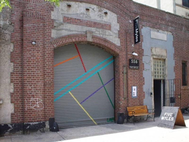 The Destination>Brooklyn grant supports local arts and culture organizations in their efforts to advance cultural tourism in Brooklyn