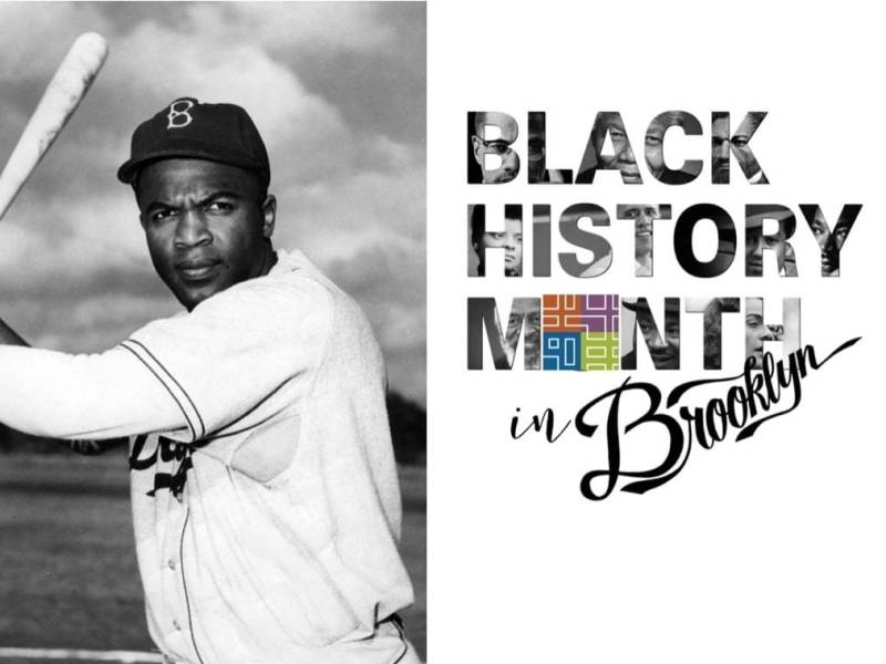 Jackie Robinson was a baseball legend who broke racial barriers and earned a place in the Hall of Fame.
