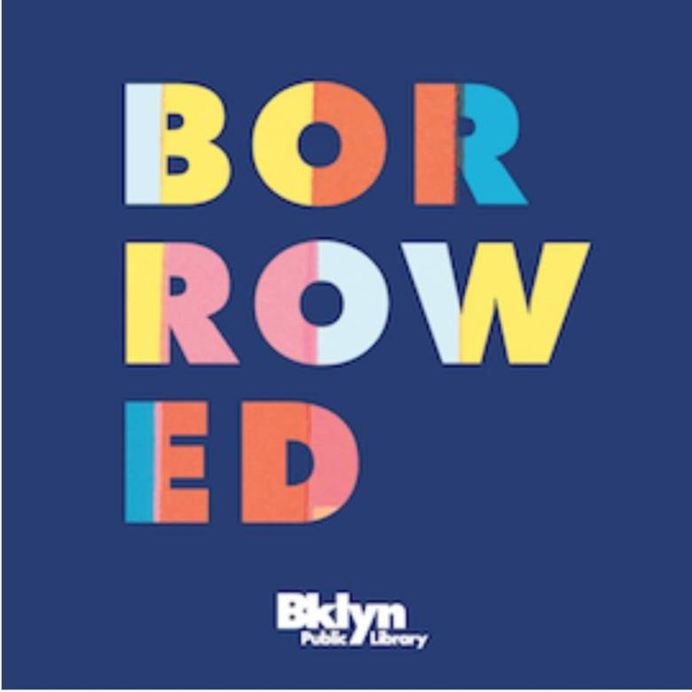 The podcast highlights the stories of librarians and patrons, and their ever-changing Brooklyn neighborhoods and communities.