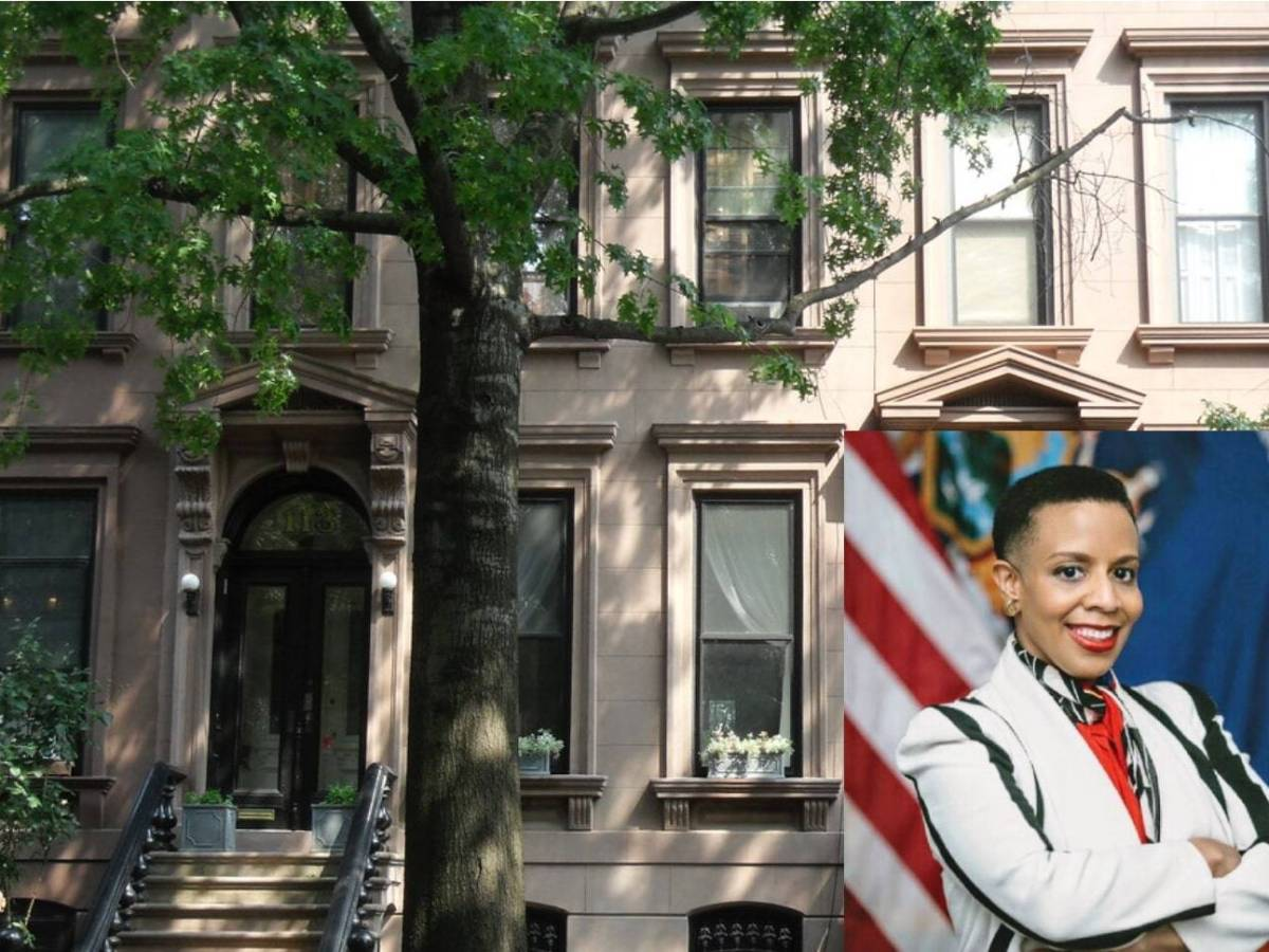 Homeowners have until July 19 to set up payment agreements with the NYC Department of Finance to avoid the lien sale
