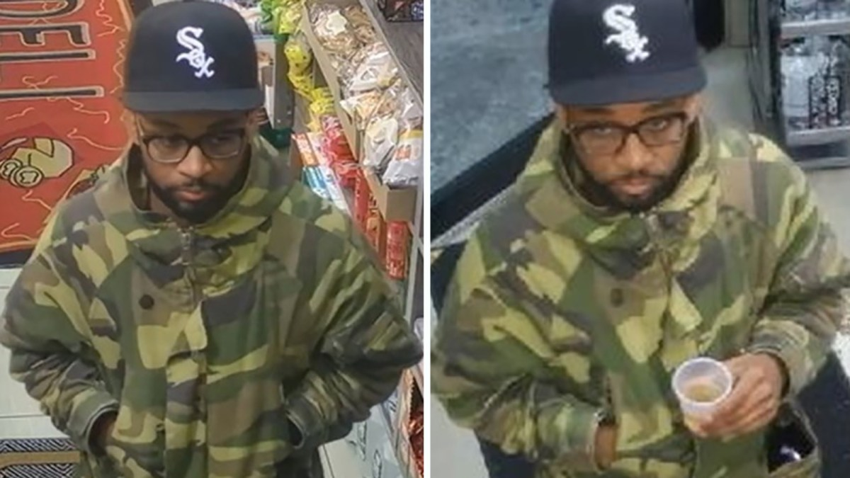 73-year-old man punched in random attack in Brooklyn
