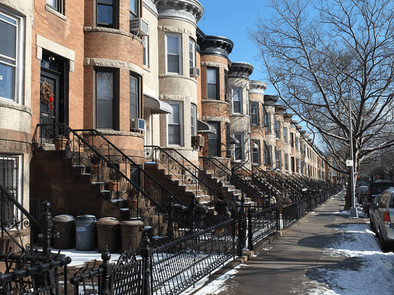 affordability crisis, housing crisis, New York City life, living in New York, New York City housing costs