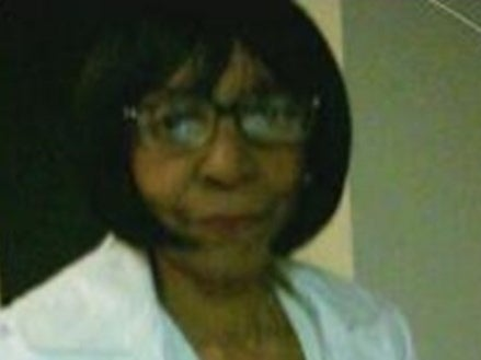 Bed-Stuy Senior Goes Missing New Year's Day, Cops Say