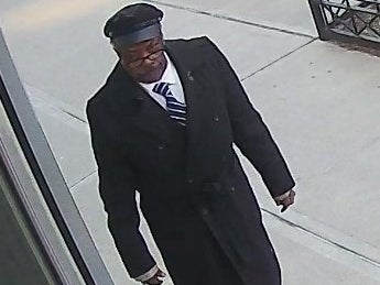 Con Artist Talked Brooklyn Women Out Of $4,500, Police Say