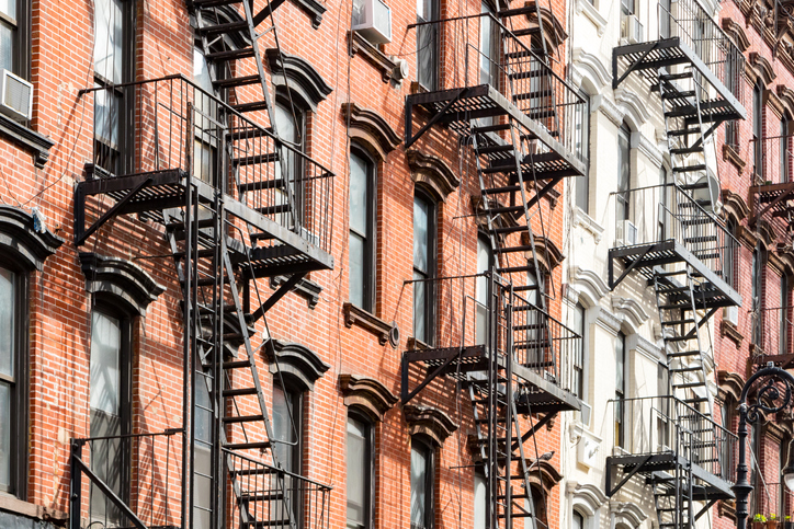 Seven Brooklyn neighborhoods among the top ten in NYC where sellers have the upper hand