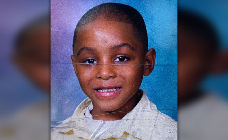 Boy, 7, walking to Brooklyn school with mom killed in crosswalk by driver with suspended license — sixth NYC pedestrian death in five days