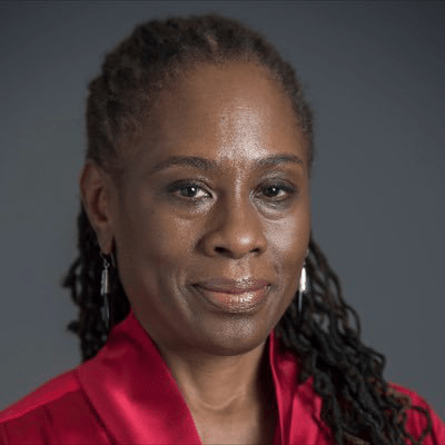 Chirlane McCray to head COVID-19 racial inequality task force
