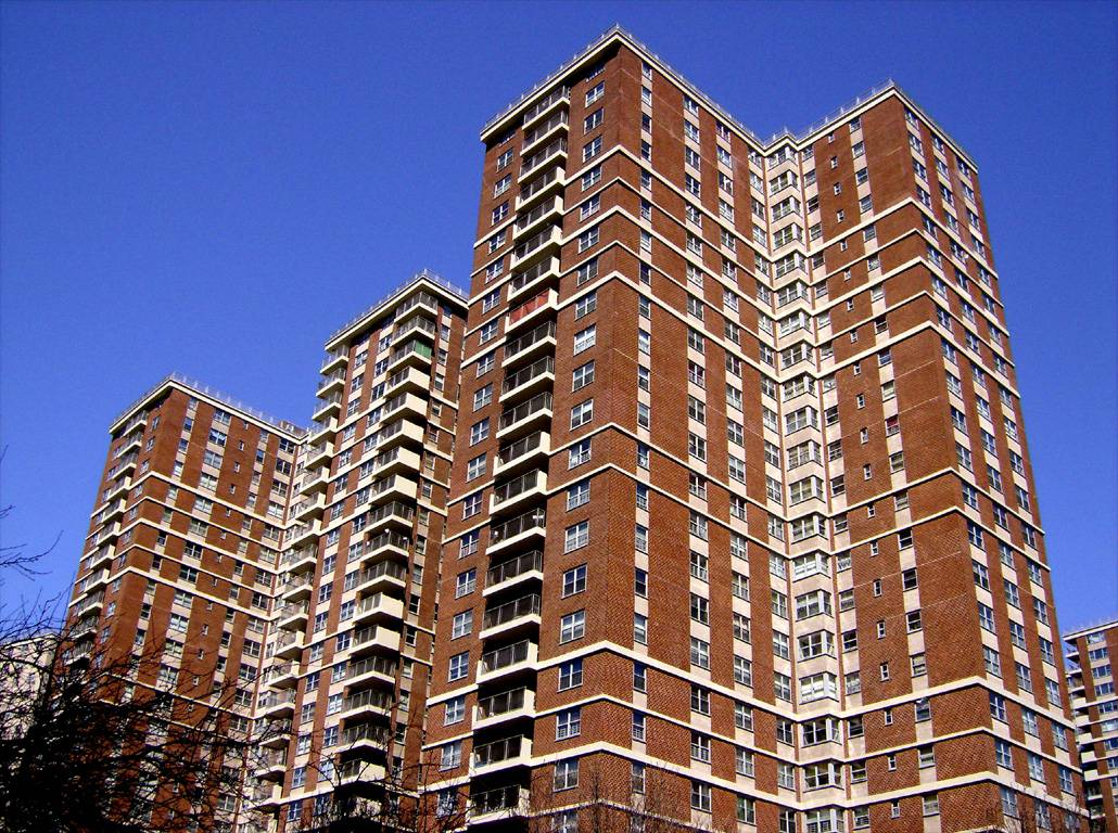 housing; Cuomo; Covid-19; eviction