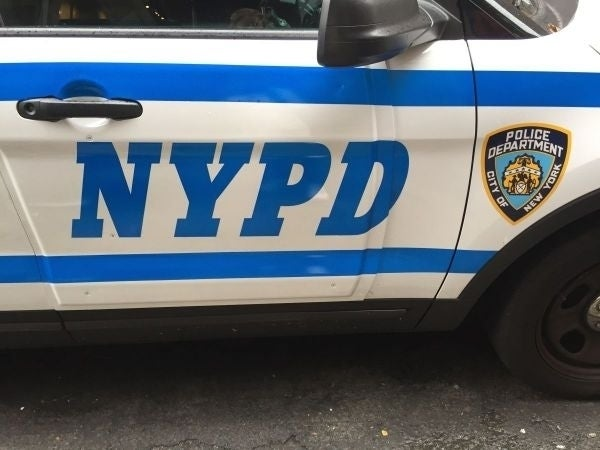 Crown Heights Leads Social Distancing Tickets, Arrests From 311